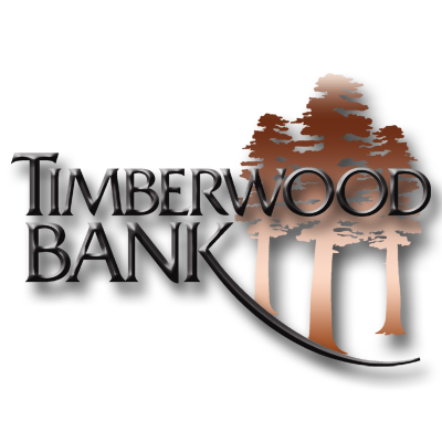 Timberwood-Bank-Tomah-Logo