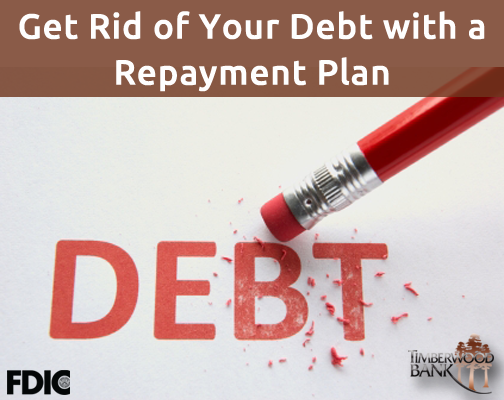 blog-debt-plan