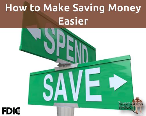 blog-saving