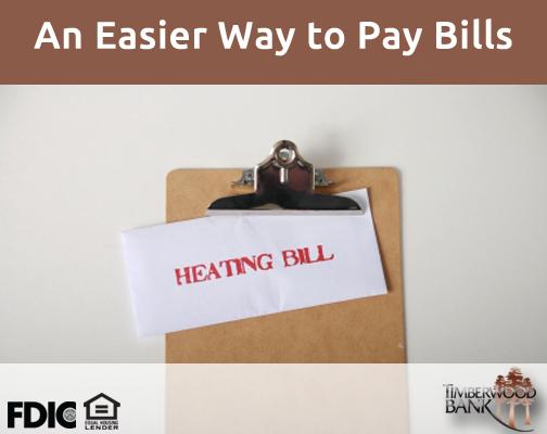 blog-bill-pay