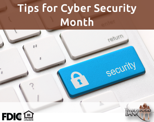 blog-cyber-security