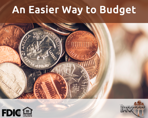 blog-budgeting-apps