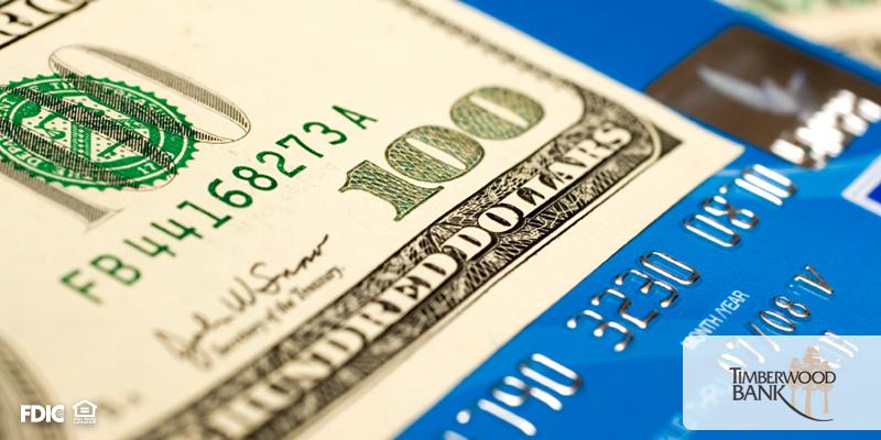 Shrinking Debt