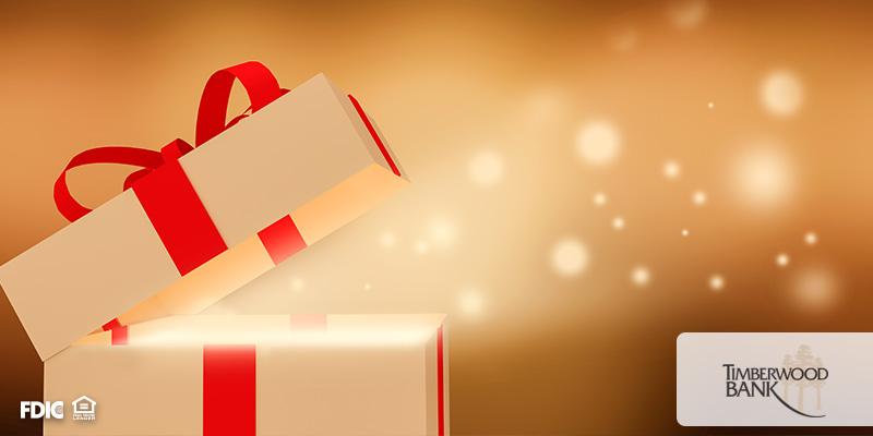 Seasonal Giving